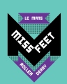 Logo Missfeet