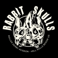 Rabbit_Skulls_Logotype_Os_Defonce_Low